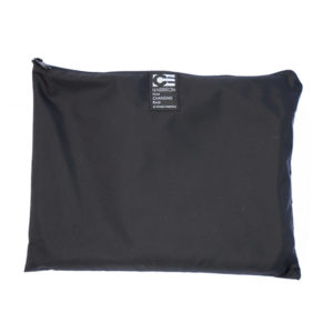 Large Changing Bag Sack