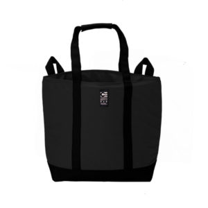 Harrison Ditty Bag (black)