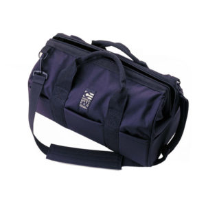 Harrison Doctor Bag