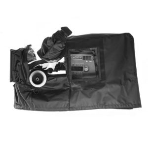 Sony F55/F5 Weather Protector