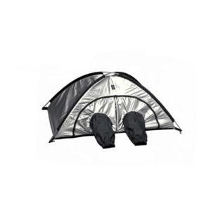 Pup Tent  sc 1 st  Camera Essentials & Harrison Film Changing Tents Archives » Camera Essentials