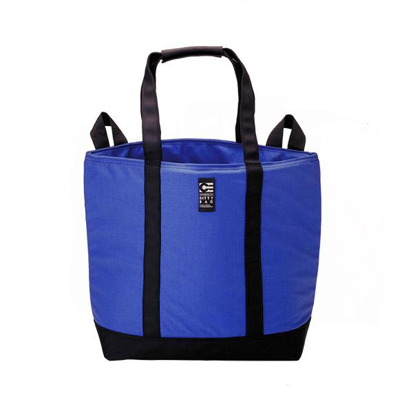 Harrison Ditty Bag